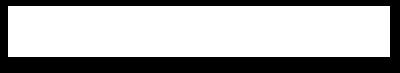 Kancelaria Prawno-Patentowa Jarzynka i Współnicy